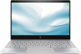 ENVY 13-ad080nz