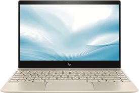 ENVY 13-ad050nz