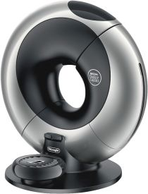 Dolce Gusto Eclipse EDG736.S