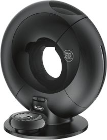 Dolce Gusto Eclipse EDG737.B