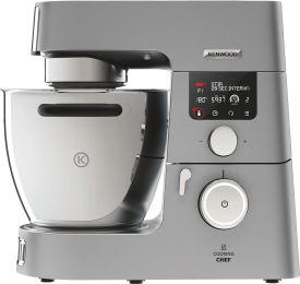 Cooking Chef Gourmet KCC9040S