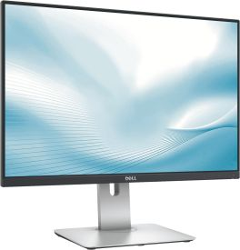"Dell UltraSharp 24""-Monitor U2415"