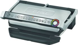 GC722D.TC Optigrill+ XL inkl. 100€ Reisegutschein