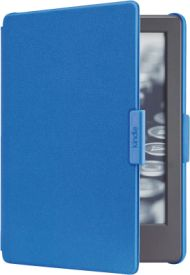 Protective Cover for Kindle (8. Generation - 2016 Modell)