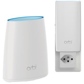 Orbi Router Set RBK 30