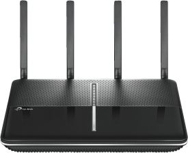Archer C3150 AC3150Dual Band Gigabit Router