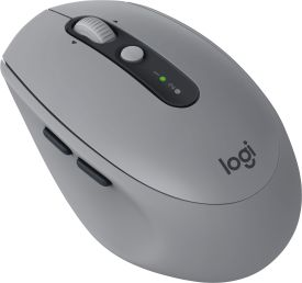 M590 Wireless Mouse