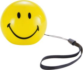 BT15 Bluetooth-Lautsprecher - Smile