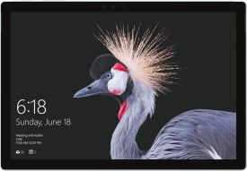 Surface Pro 4GB / 128GB Core M