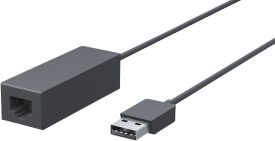 Surface Ethernet Adapter 3.0