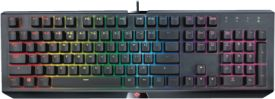 GXT 890 Cada RGB Mechanical Keyboard