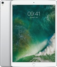 iPad Pro 10.5 Cellular 512GB