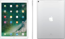 iPad Pro 12.9-inch Wi-Fi + Cellular 64GB