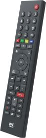 URC 1915 Grundig TV Remote