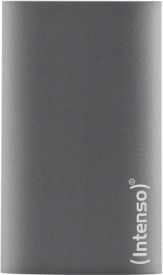 Portable SSD 128GB USB 3.0 Premium Edition