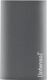 Portable SSD 256GB USB 3.0 Premium Edition
