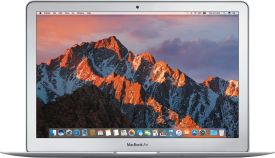 MacBook Air 13-inch Intel Core i5 1.8GHz/8GB/256GB/HD 6000