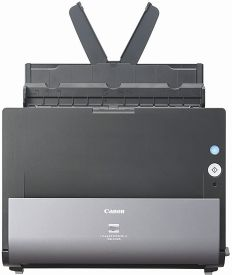 DR-C225 Document Scanner