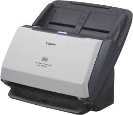 DR-M160II Document Scanner
