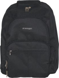 Simply Portable 15.6 Laptop Backpack
