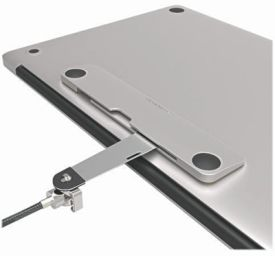 The BLADE  Universal Macbooks, Tablets & Ultrabooks with T-B