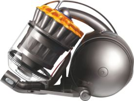 Ball Multi Floor