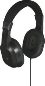 HED4407 132469 TV/HIFI HEADPHONE