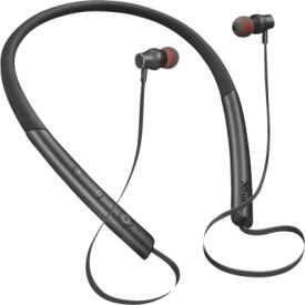 Kolla Neckband-style Bluetooth Wireless Headset