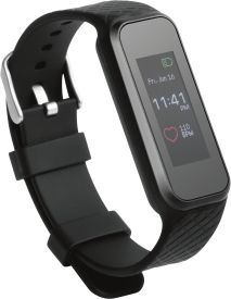 TX-81 Fitness Armband Heart Rate