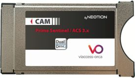 DUAL CAM MTVx-6320 Version 6.0