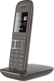 Speedphone 51 mit Basis