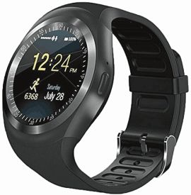 TG-SW1 TrendGeek Smart Watch