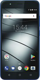 GS270 Plus 32GB