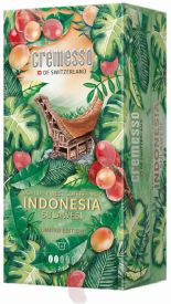 Limited Edition Indonesia Sulawesi