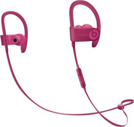 Powerbeats3 Wireless Neighbourhood Collection