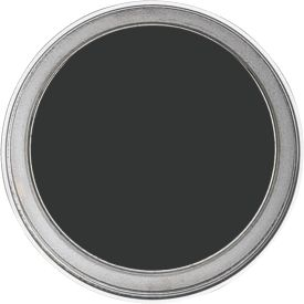 Phantom 4 Obsidian ND8 Filter (P120)