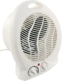 FAN Heater 2000 Watt