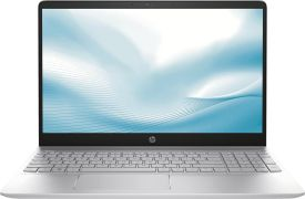 HP Pavilion Thin 15-ck050nz