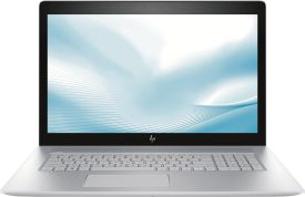 HP Envy 17-ae170nz