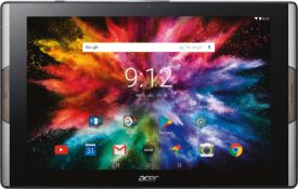 Iconia Tab 10 (A3-A50) Q-LED