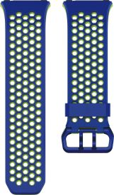 Ionic, Accessory Sport Band, Large