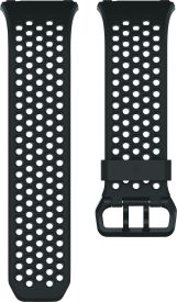 Ionic, Accessory Sport Band, Small