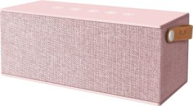 Rockbox Brick XL Fabriq Edition