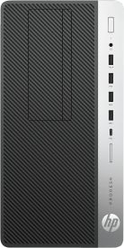 ProDesk 600 G3 (Tower)