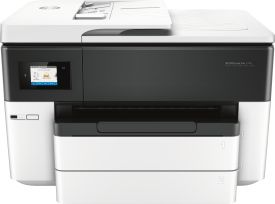 OfficeJet Pro 7740 All-in-One