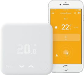 Smart Thermostat Starter Kit v3