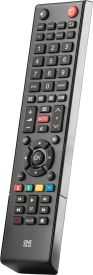 URC 1919 Toshiba TV Remote