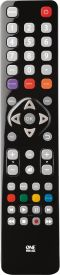 URC 1922 Thomson TV Remote