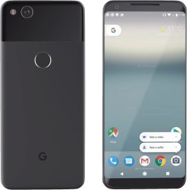 Pixel 2 XL 128GB