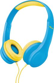 Bino Kids Headphones